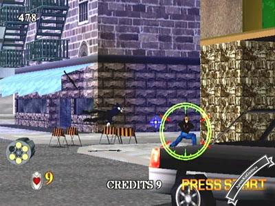 Virtua-Cop-2-Screenshot-1.jpg