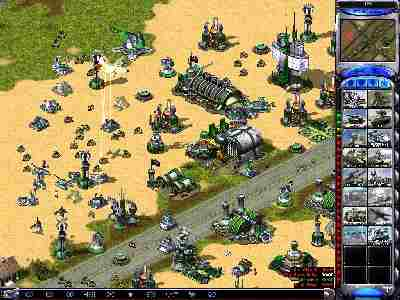 Command & Conquer: Red Alert 2 Screenshot Photos 2