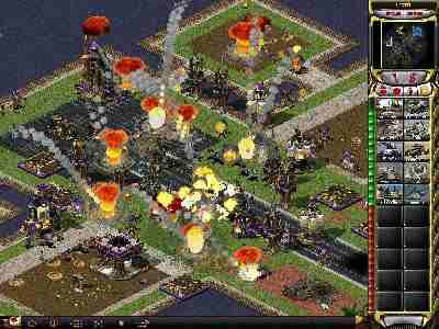 Command & Conquer: Red Alert 2 Screenshot Photos 3