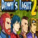 Dawn's Light 2