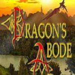 Dragon's Abode