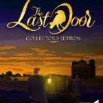 The Last Door: Collector's Edition