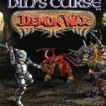 Din's Curse: Demon War