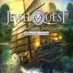 Jewel Quest: The Sapphire Dragon – Collector's Edition