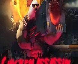 Chicken Assassin: Master of Humiliation