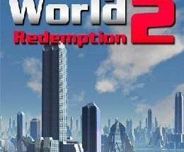 Creeper World 2: Redemption