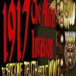 1917: The Alien Invasion