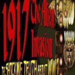 1917: The Alien Invasion