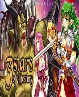 _BEST_ Supple Full Game Torrent 32Bstars2Bof2Bdestiny2Bcover-1