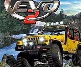 4×4 EVO 2