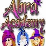 Abra Academy