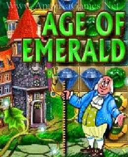 Free Download Age of Emerald Game or Get Full Unlimited Game Version
