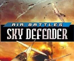 Air Battles: Sky Defender