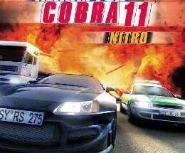 Alarm for Cobra 11: Nitro