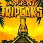 Ancient Tripeaks