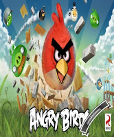 Angry Birds: All Games Collection