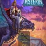Asteria: Resurrection