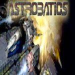 Astrobatics