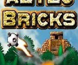Aztec Bricks