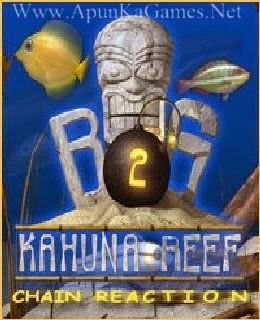 Big kahuna reef 2 pc game free download full version.