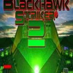 Blackhawk Striker 2