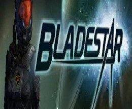 Bladestar