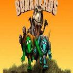 Bonkheads