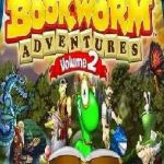 Bookworm Adventures Volume 2