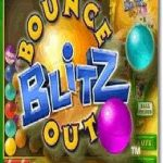 Bounce Out Blitz