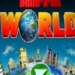 Build-a-lot World