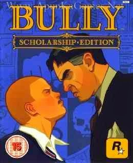 Bully: Scholarship Edition - Download