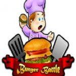 Burger Battle