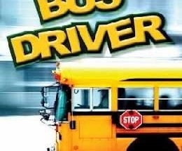 Bus Driver: Special Edition
