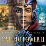 Call to Power II