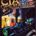 CIA Operative Solo Missions