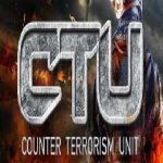 CTU: Counter Terrorism Unit