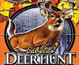 Cabela's Deer Hunt: 2005 Season