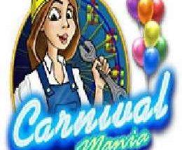 Carnival Mania
