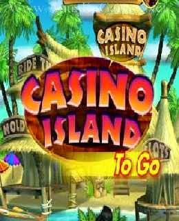 Casino download go island casino coaster