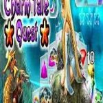 Charm Tale Quest