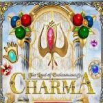 Charma: The Land of Enchantment