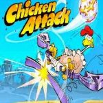 Chicken Attack