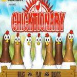 Chicktionary