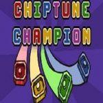 Chiptune Champion