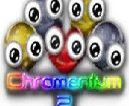 Chromentum 2
