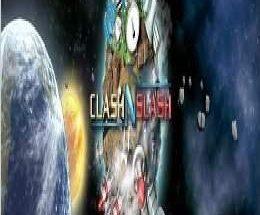 Clash N Slash