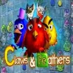 Claws & Feathers