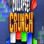 Collapse Crunch