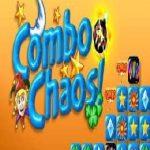 Combo Chaos