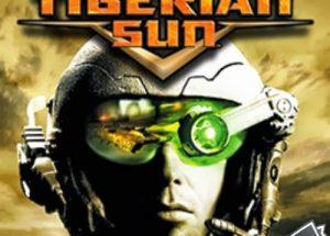 Command and Conquer Tiberian Sun